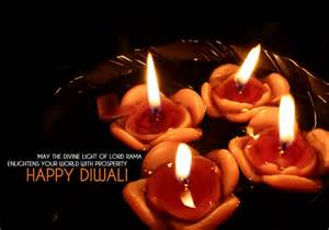 happy diwali greetings meghalaya tours