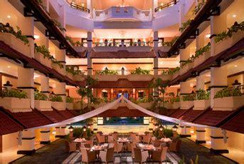 Meja Setrika Yogyakarta sheraton mustika hotel yogyakarta resort and spa resort