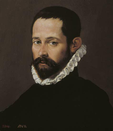 biografia de juan manuel thorrez rojas autor del himno al maestro diego hurtado de mendoza poeta y diplom 225 tico wikipedia