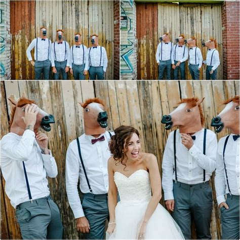 Wedding Attire Perth by 50 Best Horsehead Adventures Images On