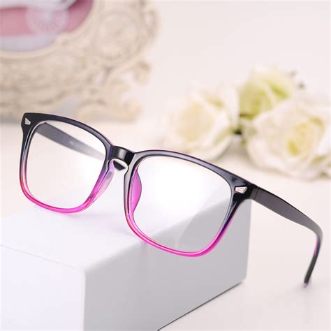 out more eyeglasses styles here express glasses women eyeglasses boyeda new eyeglasses men women suqare brand designer