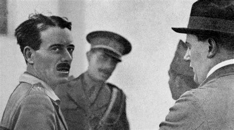 millan astray 1921 millan astray fundador de la legion cua