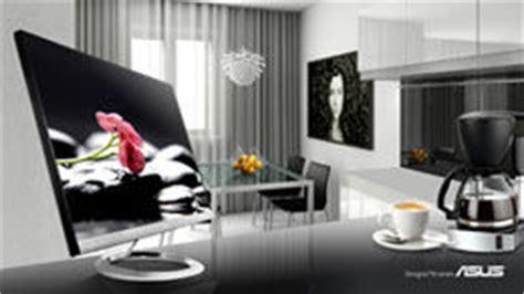 asus mx279h wallpaper mx279h monitors asus united kingdom