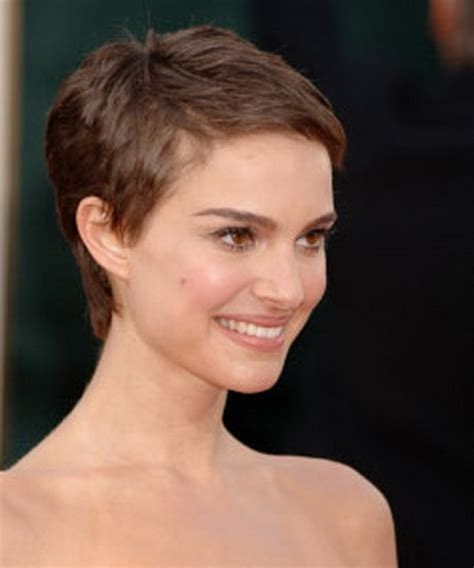 super short pixie ointerest super pixie haircuts