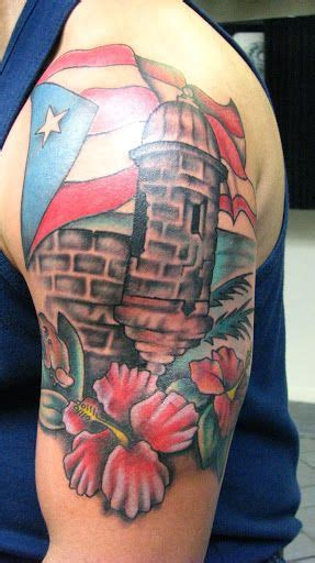 tattoo ideas puerto rico jpg puerto rico tattoo boricua orgullo pictures soy