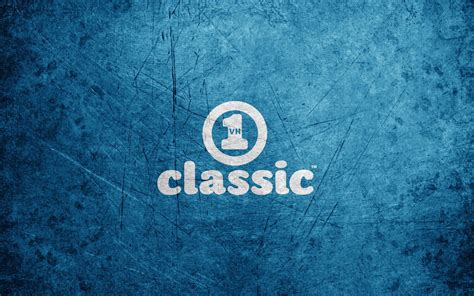 classic wallpaper background vh1 channel classic logo wallpaper