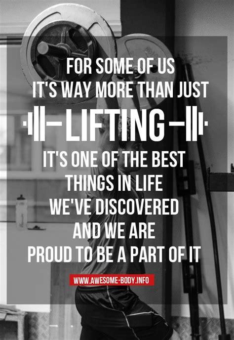 weight lifting quotes weight lifting quotes bodybuilding www imgkid the