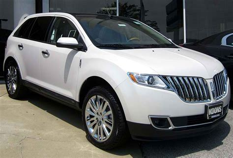lincoln lease offers updated 2013 lincoln lease offers with 0 payment