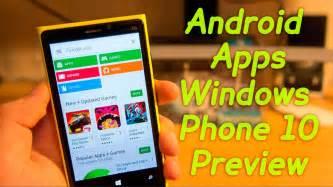 Play Store For Windows Play Store For Windows Phone Gapps Apk