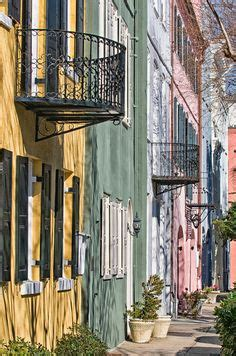 Charleston Southern Mba Accreditation by 1000 Images About Antebellum Revival And Colonial