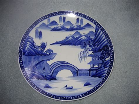 art plates price 275 00