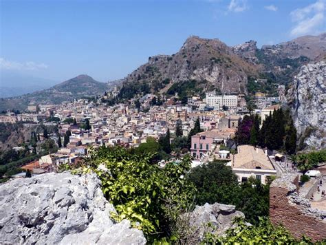 vacanza taormina vacanza a taormina cosa vedere assolutamente hotelfree it