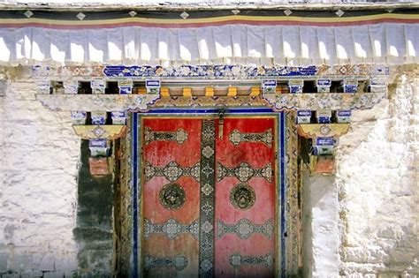 tibetan home decor 17 best images about tibetan decor inspiration on