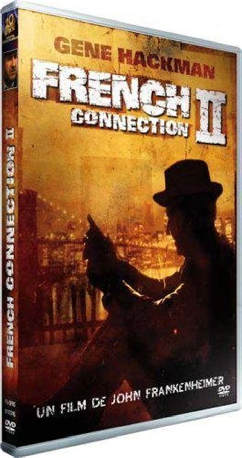 film action gratuit a regarder french connection 2 action film complet en francais