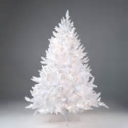 winter park tabletop pre lit christmas tree 4 5 ft
