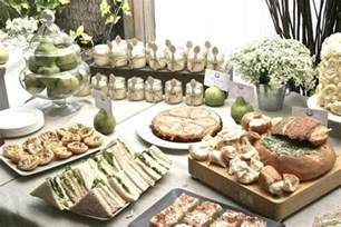 brunch table setting brunch buffet table lovely table settings rustic food pinterest buffet tables and brunch