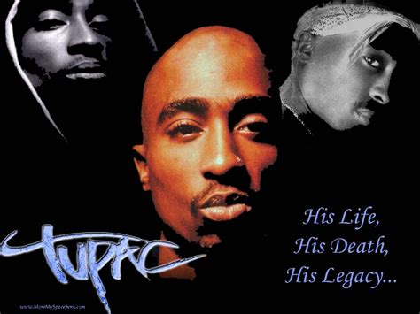 tupac wallpaper for bedroom hmw 6 1 12 7 1 12