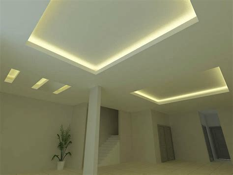 Ceiling Plaster Design by Plaster Ceiling Design Small House Plans Modern