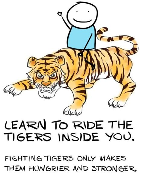 8 New Places You Can Embrace Or Avoid by Tigers Its Ok And Pictures On