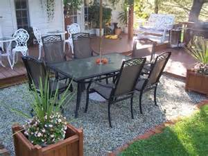 Recycled Patio Pavers Use Our Recycled Glass Your Patio Table Cheaper Than Pavers Santa Rosa County Milton