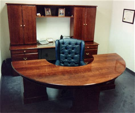 best design wooden desk circular desk 24891686 portfolio