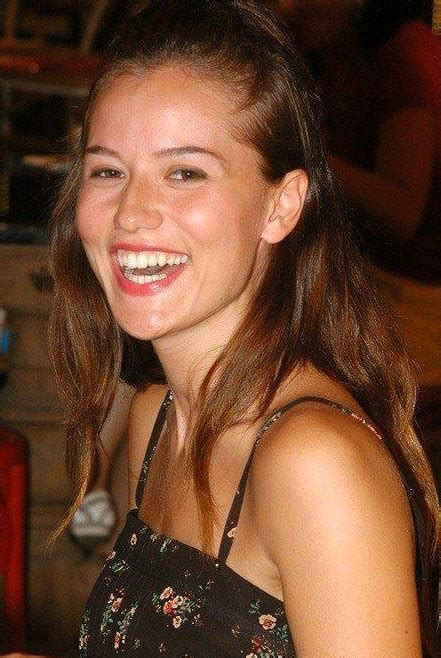 turkish actress without makeup 93 best images about fahriye evcen on pinterest istanbul