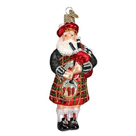 celtic christmas decorations scotland