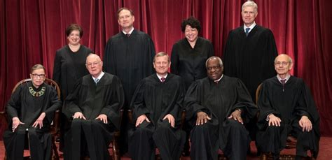 supreme court swing vote woah someone on the supreme court is thinking about