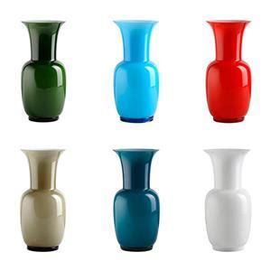 vaso venini prezzo venini vaso opalino vasi tradizione