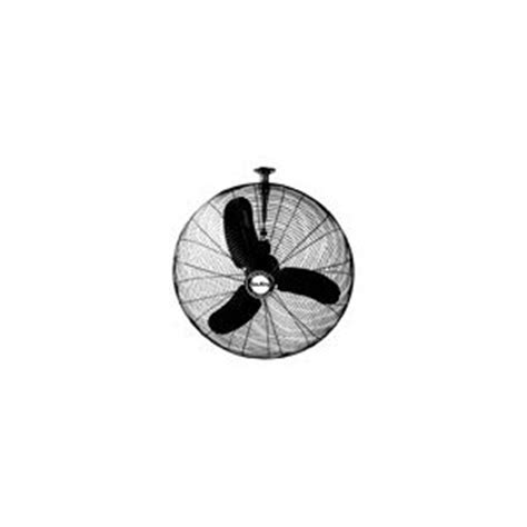 Air King Ceiling Fans by Ceiling Fan Mount Oscillating