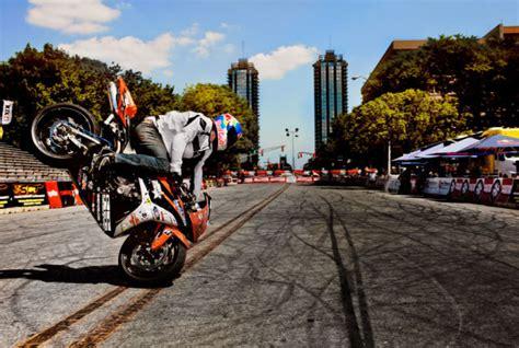 best stunts stunt bike riders are motorcycles fly