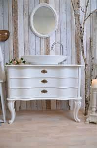 romantische badezimmer romantische badezimmer land liebe badm 246 bel landhaus