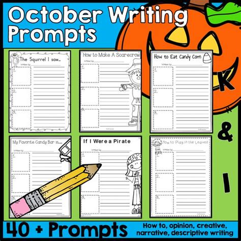 Best Mba Creative Writing by Creative Writing Worksheets For 1st Graders