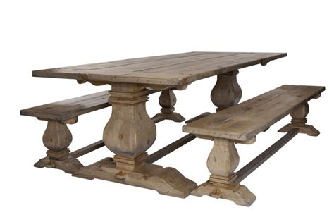 pedestal table dining rectangular pedestal dining table for your dining room
