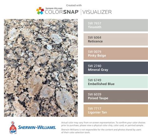 poised taupe color schemes i found these colors with colorsnap 174 visualizer for iphone by sherwin williams tinsmith sw
