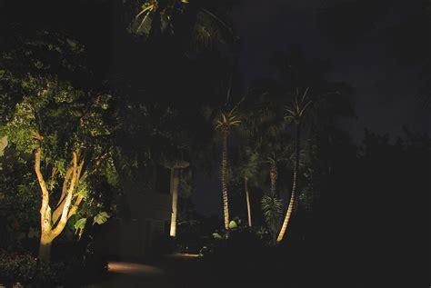 lighting fort myers fl fort myers outdoor lighting ideas