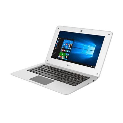 Ram 2gb Laptop Axioo jual axioo mybook 10 notebook silver n3350 2gb 500gb 10 1 inch harga kualitas