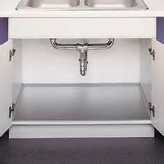 kitchen cabinet protector 1000 images about residential hardware on pinterest coat racks photo walls and hooks