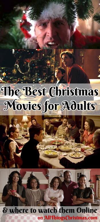 best christmas movies for adults christmas drama 183 all