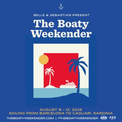 the boaty weekender the boaty weekender barcelona cagliari barcelona