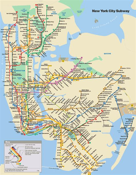 subway maps metro maps images new york subway map 2007 hd wallpaper and background photos 46873