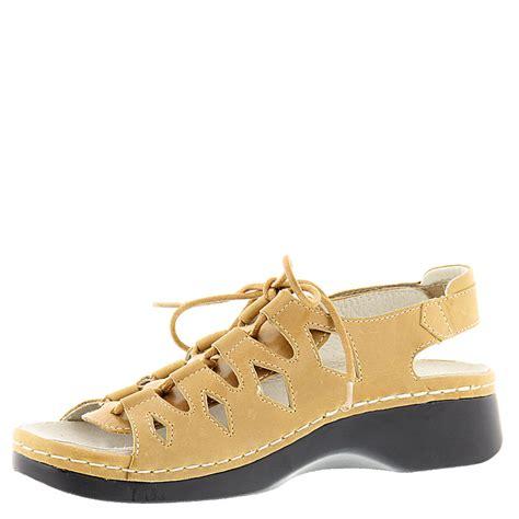 propet sandals propet ghillie walker s sandal ebay