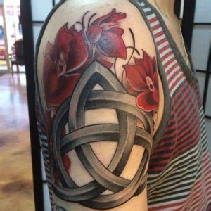 best houston tattoo artists top shops amp studios