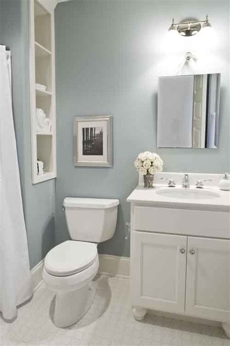 duck egg blue bathroom accessories 17 best ideas about duck bathroom on rubber