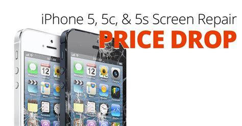 android screen repair near me cost to repair iphone screen 28 images iphone 5 5c 5s screen repair price drop repair apple