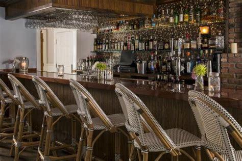 caci restaurants shelter island menu prices