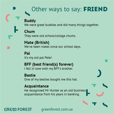 synonym of image 55 best images about other ways to say synonyms for the