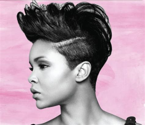 pictures of american hair cut styles short hairstyles for black women short hairstyles 2015