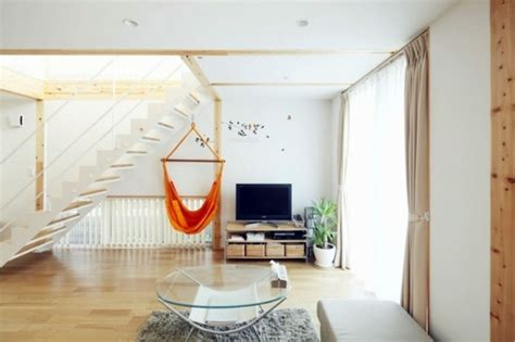 japan home inspirational design ideas japanese design minimalist inspiration interior design ideas avso org