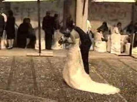musiche ingresso sposa ingresso sposi in sala dimora romita foggia musica